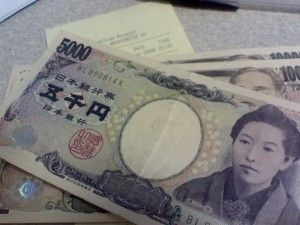 5 Tips for Managing Your Budget While Traveling in Japan