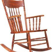 Directions for Making Chair Cushions for a Rocking Chair | eHow