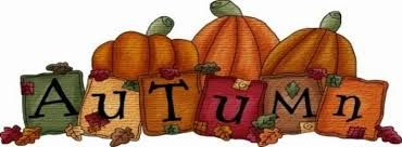 1st day of Autumn - Google Search