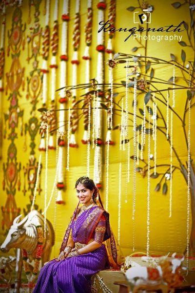 Ranganath Photography Photos and Pictures, hyderabad, Wedding Photographers | SayShaadi.com