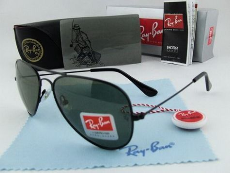cheap ray ban online  what?! my future child will need these. wayfarer junior