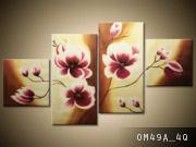 Delikatne_magnolie-OM49A_4Q