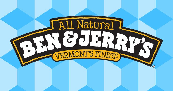 Ben & Jerry's Fans Are About To Have The BEST Week Ever - http://www.refinery29.com/2016/03/105436/new-ben-and-jerrys-core-ice-cream-flavors?utm_source=feed&utm_medium=rss&utm_source=rss&utm_medium=The+Marketing+Agency&utm_campaign=RSS