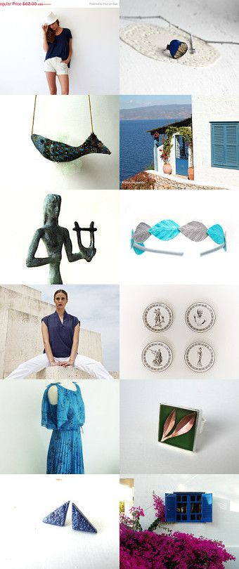 mama mia by Ms. Jeannie Ology on Etsy--Pinned with TreasuryPin.com
