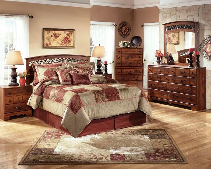 best ashley furniture bedroom sets and ideas