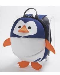 Картинки по запросу детские рюкзаки для дошкольников