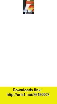 Understanding Art 8th Ed - Collin County Community College Edition Lois Fichner-Rathus ,   ,  , ASIN: B00239TETO , tutorials , pdf , ebook , torrent , downloads , rapidshare , filesonic , hotfile , megaupload , fileserve