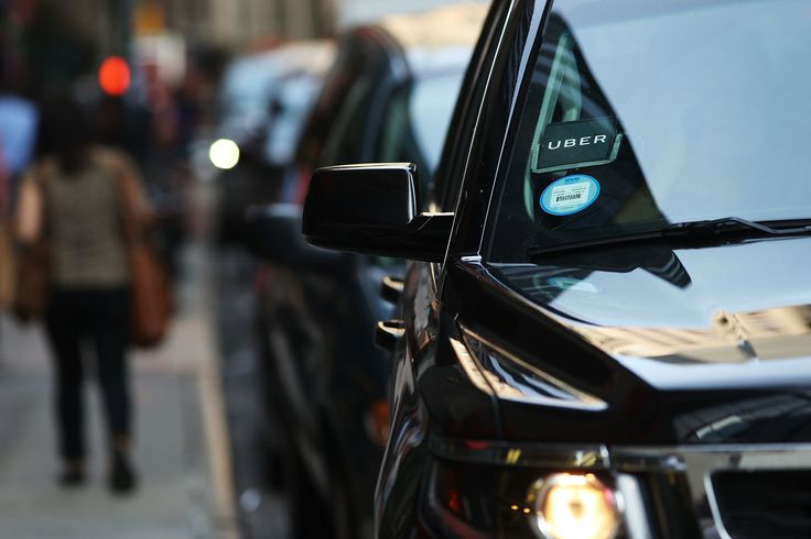 Uber will charge $15 to return your lost bag The next time you take an Uber car across town be thorough when you check the seat for your belongings  it could prove costly to leave something behind. Uber has quietly updated its policies to let drivers charge a $15 fee when they successfully return a lost item. The policy only affects Boston and Chicago for now but Uber tells us it will apply across the US by the end of August. It may sound like a stiff penalty but Uber stresses that this is…