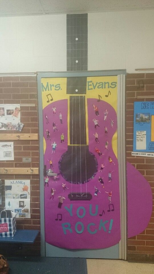 Music Teacher Classroom Decorations : Images about school daze on pinterest teaching