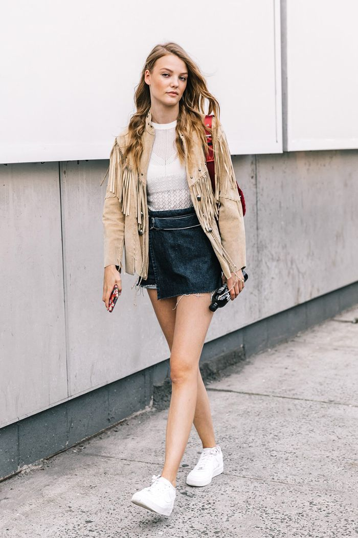 Cute sneaker outfits, Cute outfits