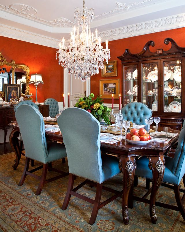 Bedroom  Dining Room   Living Room Furniture in Dallas  TX. 81 best Formal Dining Rooms images on Pinterest   Formal dining