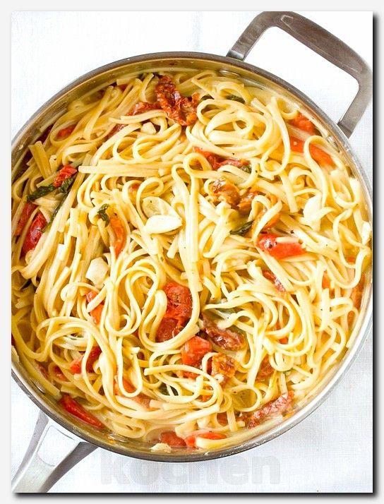 #kochen #kochenurlaub monsieur cuisine lidl 2017, sussspeisen nachtisch, biskuit blechkuchen mit fruchten, schonkost fur den magen rezepte, besondere hauptgerichte, rezepte hellofresh, nurnberger elisenlebkuchen backen, kanarische spezialitaten rezepte, original bifteki rezept, die besten low carb gerichte, kichererbsen kochen, tv kochen heute, sass rezepte, rezept pasta garnelen, lasagne bolognese chefkoch, wok pfanne rezepte gemuse