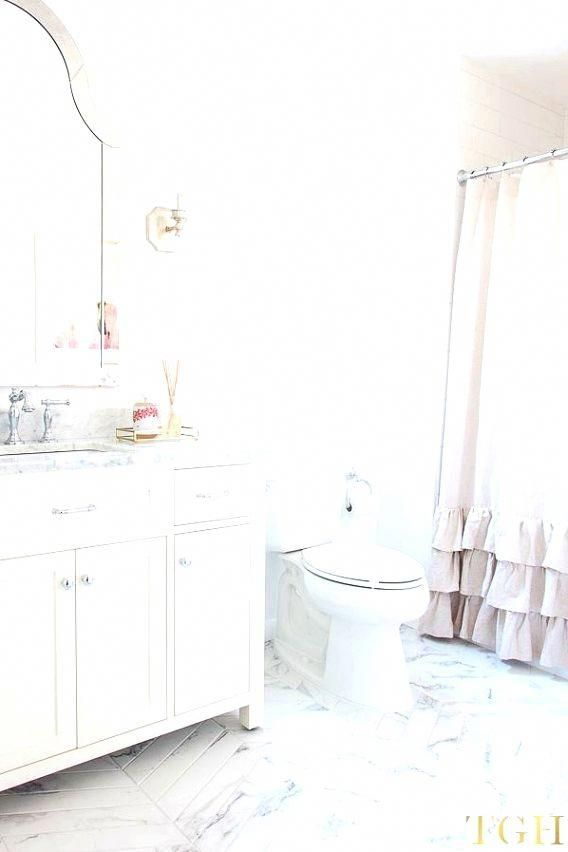 bathroom decor diy guide don t go with a paint color selection rh in pinterest com