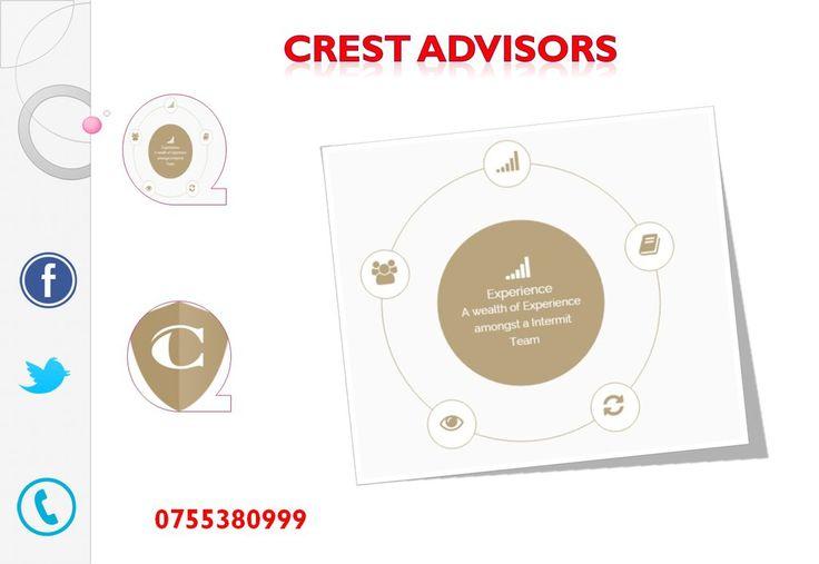 Estate Planning, Property, Bookkeeping by crestadvisors.deviantart.com on @DeviantArt