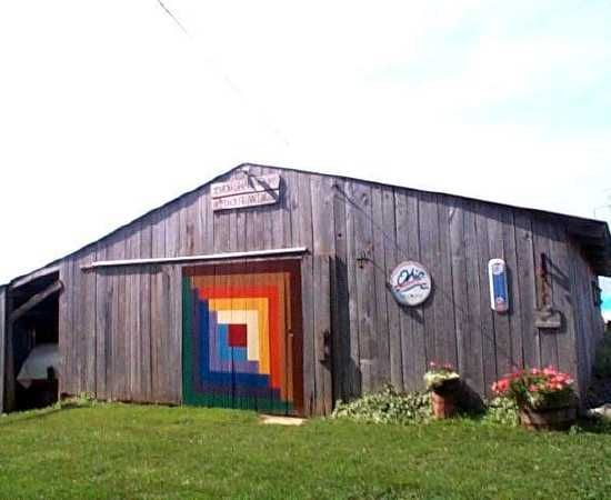 1548 Best Barn Quilts Images On Pinterest Barn Art Barn Quilts