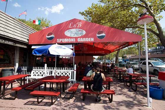 1000 Images About Brooklyn On Pinterest Restaurant New York And Roast Beef