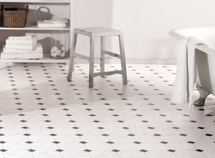 best 25+ white vinyl flooring ideas on pinterest | vinyl flooring