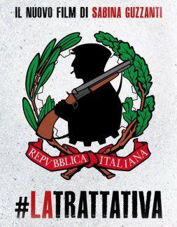 Informazione Contro!: Caselli, Sabina e la Trattativa