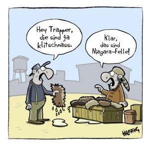Flacher Freitag!!!!