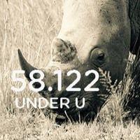 58.122 by UNDER U on SoundCloud