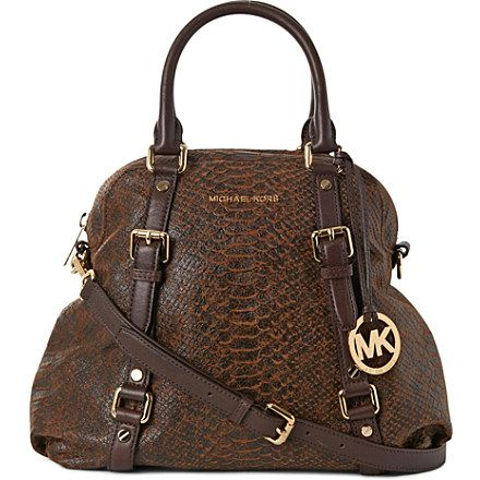 148 best Michael Kors (MK) images on Pinterest