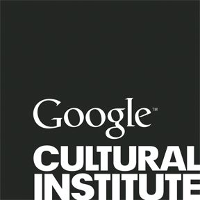 Google has built a robust, umbrella Cultural Institute to house 42 new online historical exhibitions.