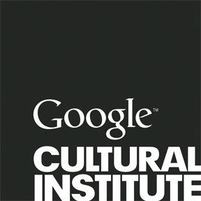 Google Cultural Institute skupia w jednym wirtualnym muzeum miliony artefaktów od wielu partnerów i przedstawia historie, które je ożywiają.