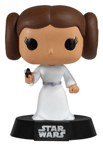 Star Wars Toys for Girls