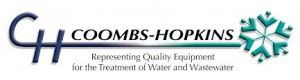 (Bristol, VA) Strongwell Corporation, headquartered in Bristol, Virginia, has announced an agreement with The Coombs-Hopkins Company to be its newest manufacturer's representative in the water/wastewater market.