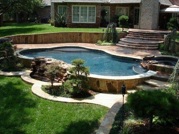 Top Landscaping Companies Near Me #LandscapingGreenBay ... on Backyard Landscaping Companies Near Me id=51624