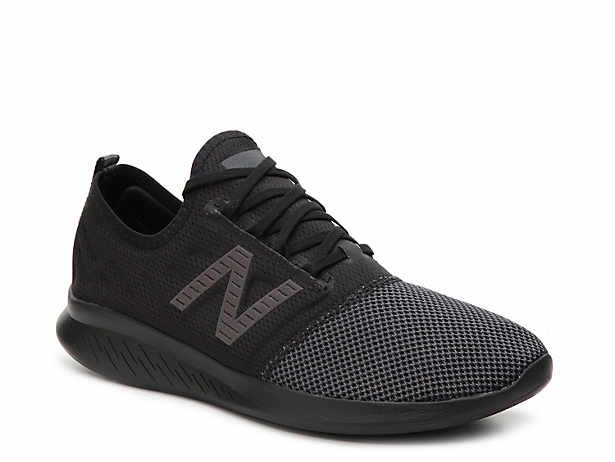 New Balance Athletic \u0026 Sneakers   DSW