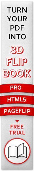 zyyne html5 flipbook pro
