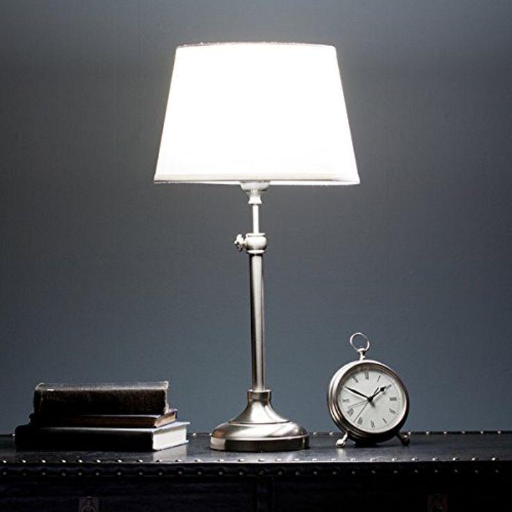 Harper Blvd Dawn Table Lamp Max 100