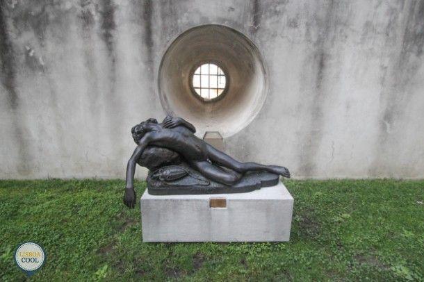 Museu do Chiado – O Museu que atravessa a história da arte em Portugal