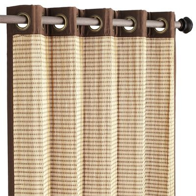 Ranong Bamboo Window Panel Pier 1 Pinterest Thoughts