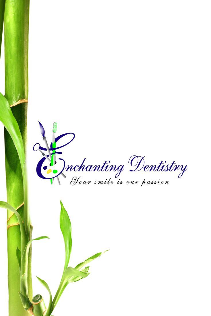 Enchanting Dentistry