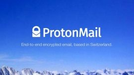 Did Government Shutdown ProtonMail Encrypted Service? http://superstation95.com/index.php/world/item/498-did-government-take-down-protonmail-encrypted-service-gone-two-days