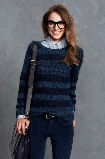Ladies Knitwear | Jack Wills