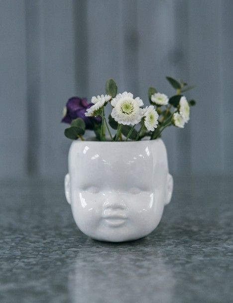 68 best Ceramica images on Pinterest | Ceramic figures, China and Cucina