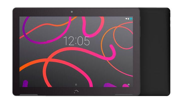 BQ Aquaris M10, une nouvelle tablette 10 pouces sous Lollipop - http://www.frandroid.com/produits-android/tablette/316624_bq-aquaris-m10-nouvelle-tablette-10-pouces-lollipop  #BQ, #Tablettes