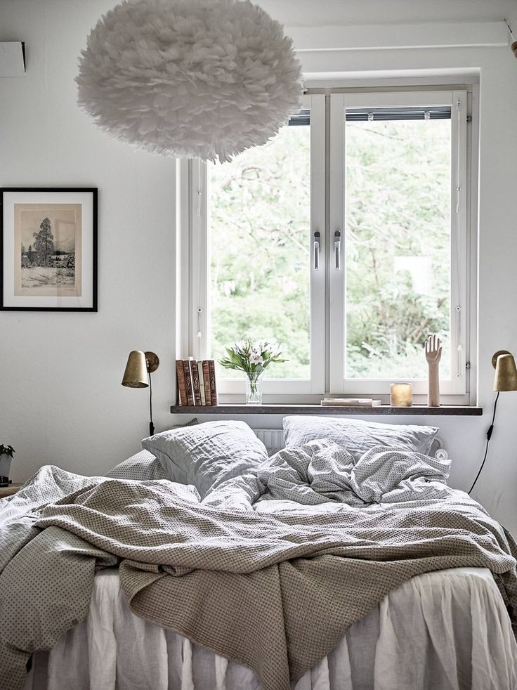 205 best images about cuartos on pinterest | linens, quartos and blush