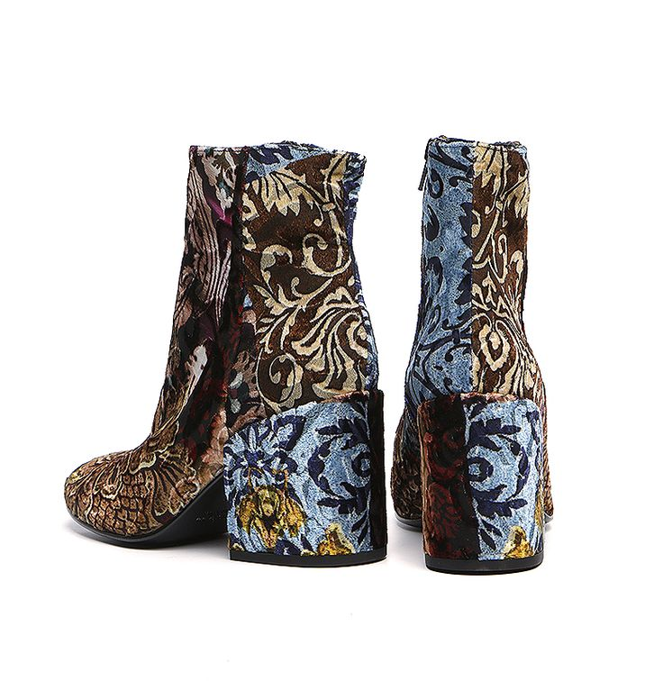 15 best images about ANKLE BOOTS FOR WOMEN on Pinterest