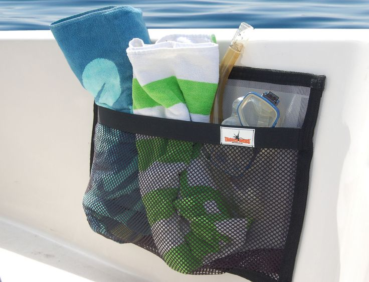 Inspiring Best Boat Organization Ideas To Keep Your Boat Clean: 55 Excellent Ideas http://goodsgn.com/storage-organization/best-boat-organization-ideas-to-keep-your-boat-clean-55-excellent-ideas/
