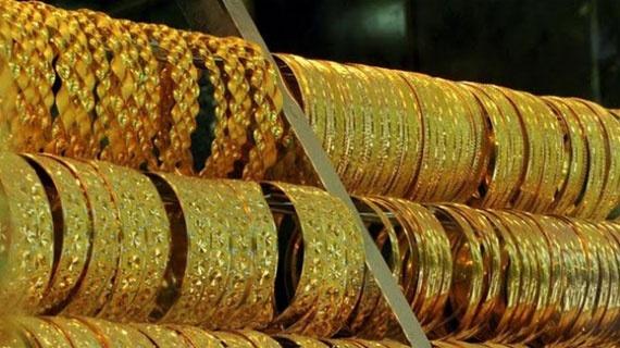 """tanbul Altın Rafinerisi AŞ ve Gramaltın AŞ Yönetim Kurulu Başkanı Özcan Halaç, yastık altındaki altının ekonomiye kazandırılması çalışmaları kapsamında şu ana kadar yaklaşık 1,3 ton altının yastık altından çıktığını belirterek,""""Başlangıç için iyi. Yavaş yavaş artacaktır"""" dedi."""