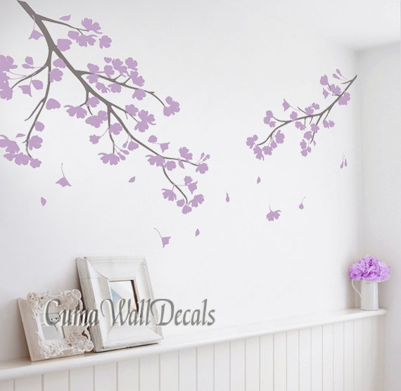 100 best For the Home wall decals images on Pinterest ...