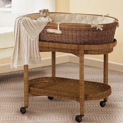 http://friedababbley.hubpages.com/hub/baby-bassinets-perfect-for-baby-enchanting-for-you