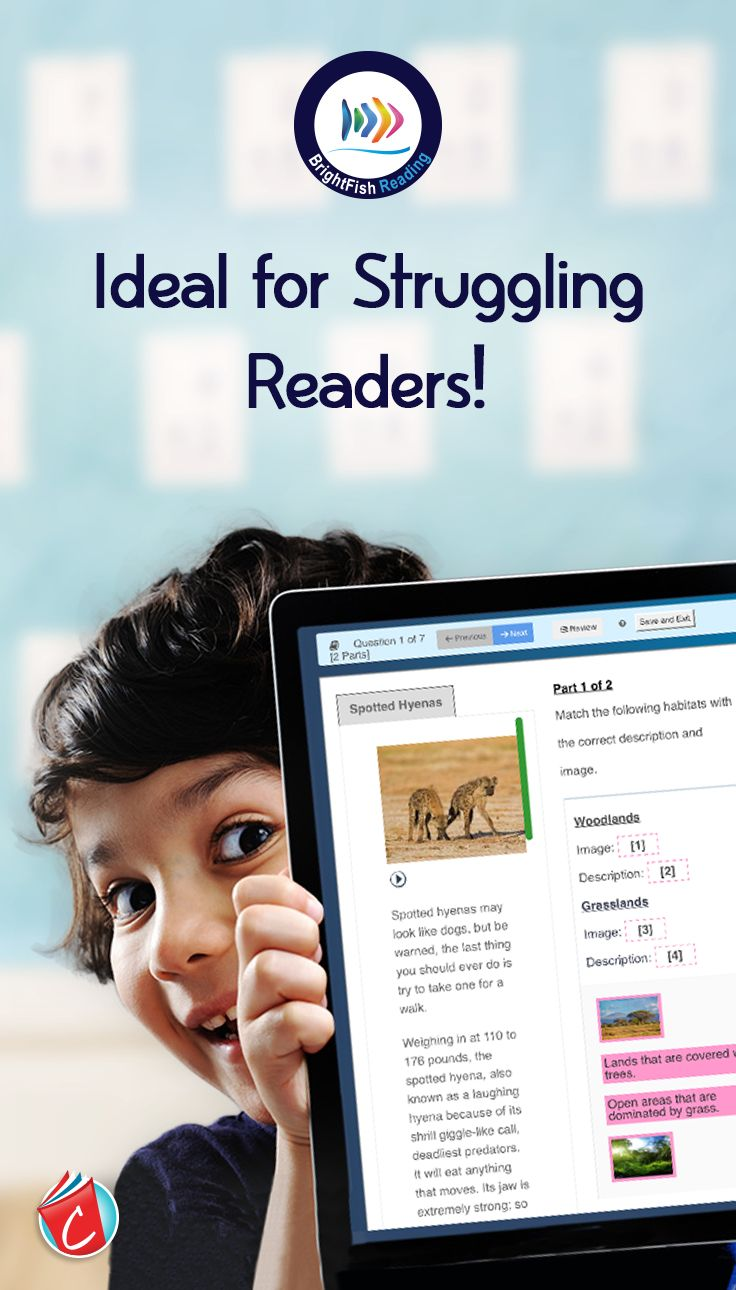 learning to read Research has shown that learning to spell and learning to read rely on much of the same underlying knowledge spelling instruction can be designed to help children better understand that key knowledge, resulting in better reading.