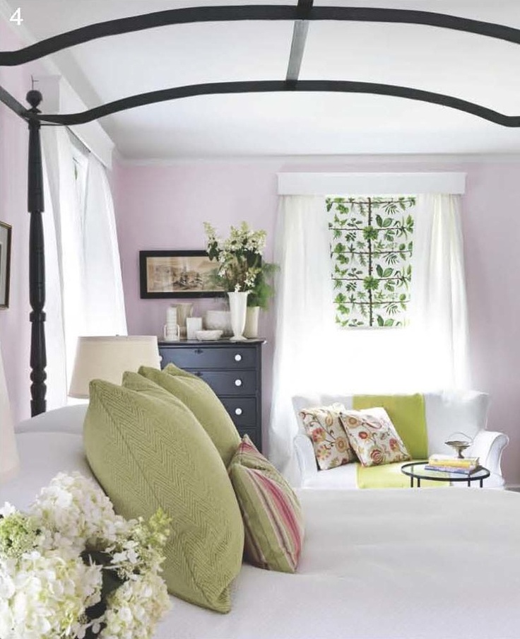Beautiful Bedroom: 1894 Best Country Bedrooms To Love Images On Pinterest