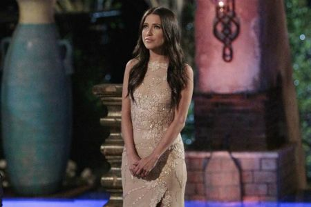~ 'The Bachelorette: After the Final Rose' Recap: A Happy Couple and a Broken Heart