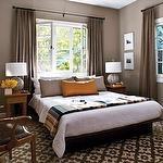Bedrooms bedrooms bedrooms!: Decor, Wall Color, Guest Bedroom, Windows, Master Bedroom, Bedrooms, Design, Bedroom Ideas
